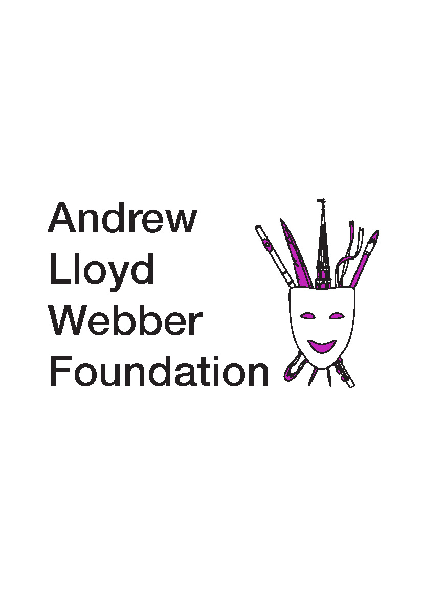 ALW_Foundation_Four_Logo_Options_Page_4