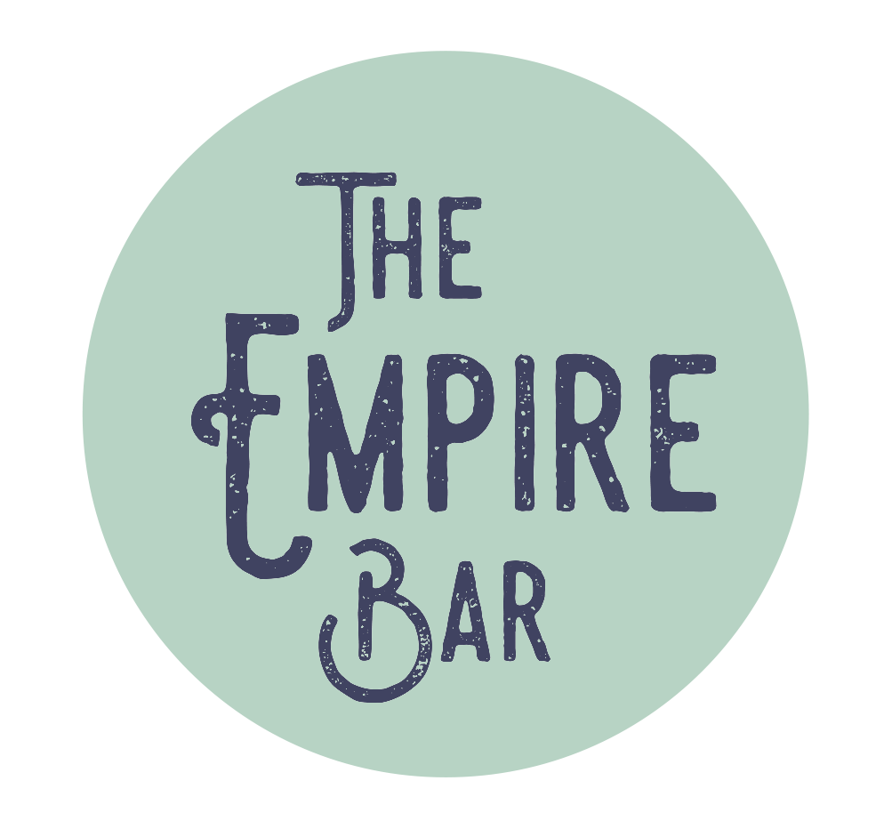 The Empire Bar