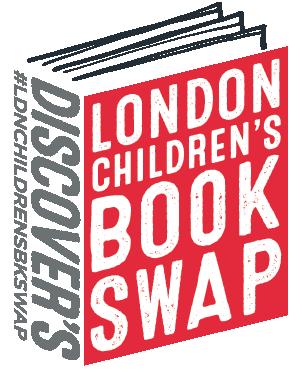 BookSwap_LOGO