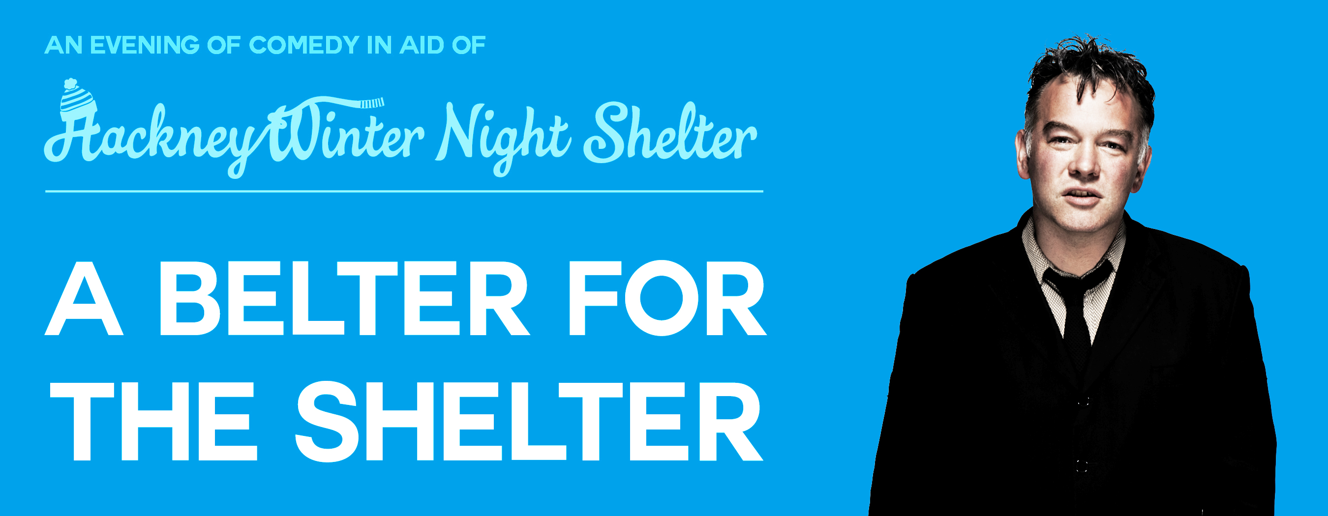 Image result for belter for shelter