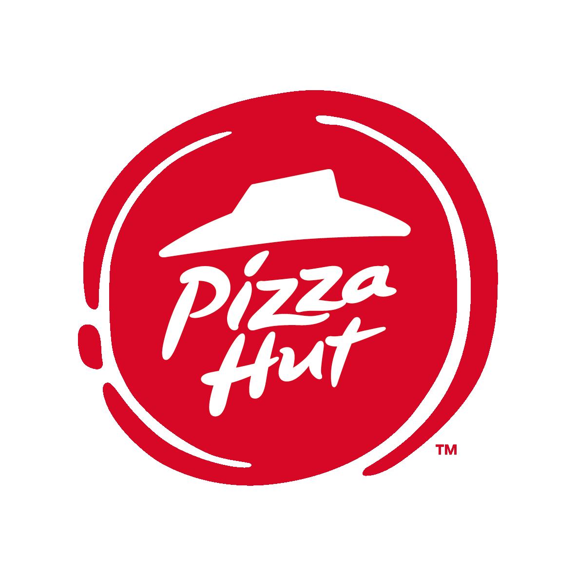 Pizza Hut Logo Illustrator 01 Hackney Empire